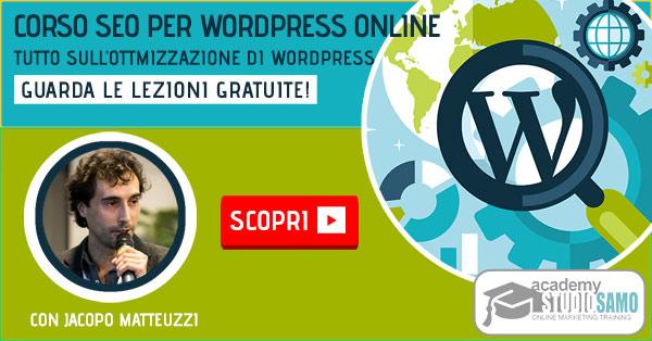 corso-seo-wordpress-online-banner corsi seo